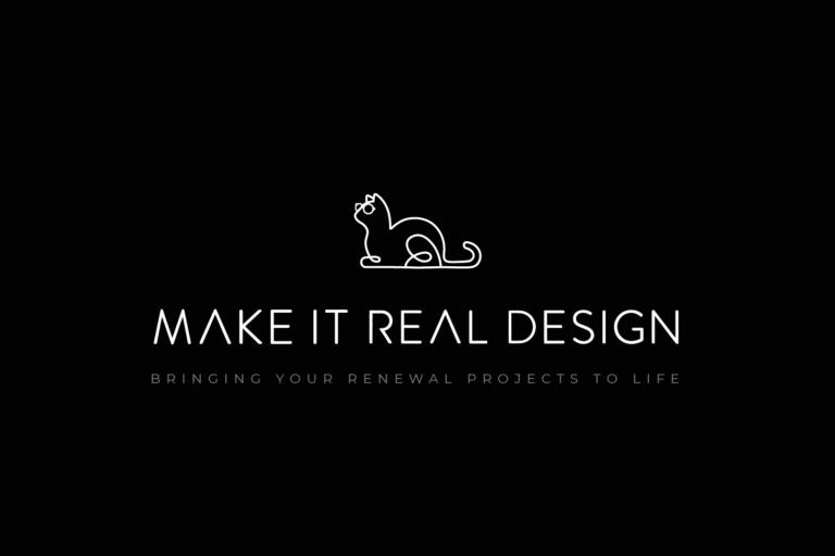 Make It Real Design – Interior Design