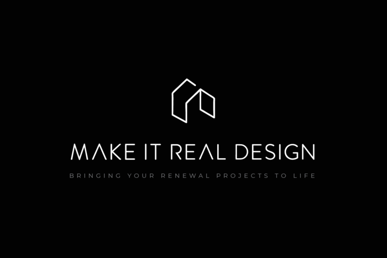 Make It Real Design – Contracting