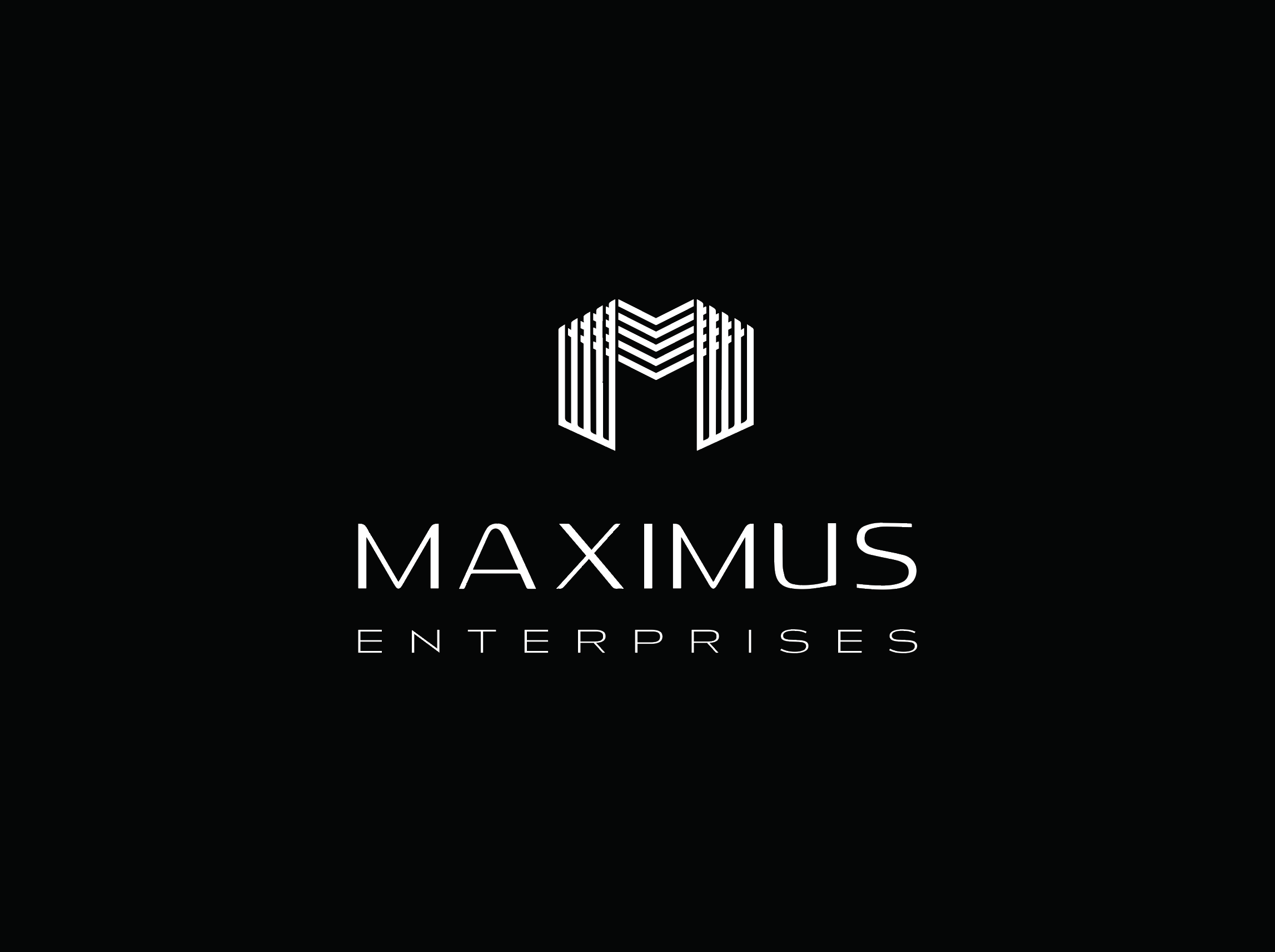 Maximus Enterprises Ltd.