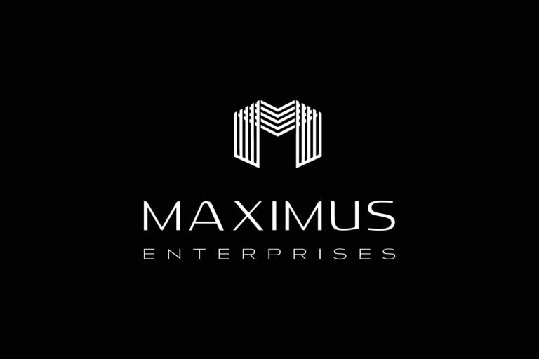 Maximus Enterprises Ltd.