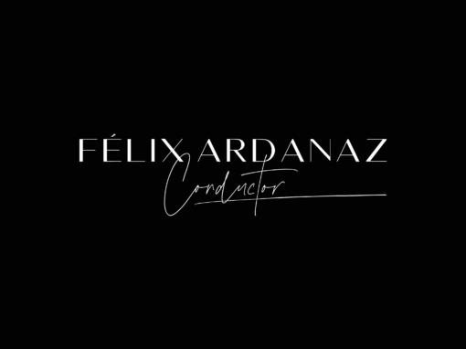 Félix Ardanaz