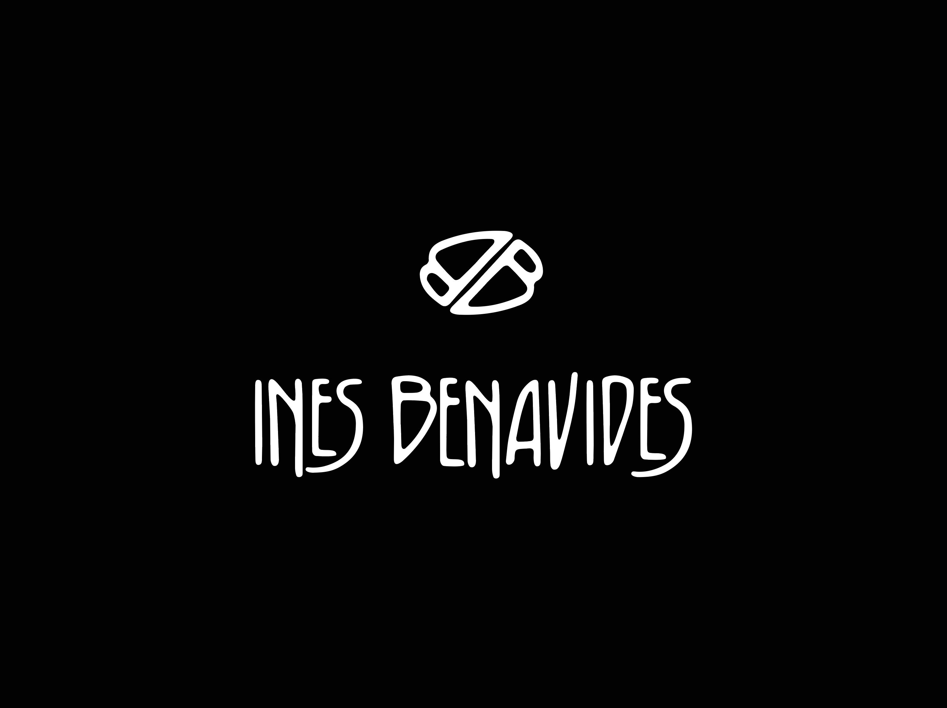 Inés Benavides