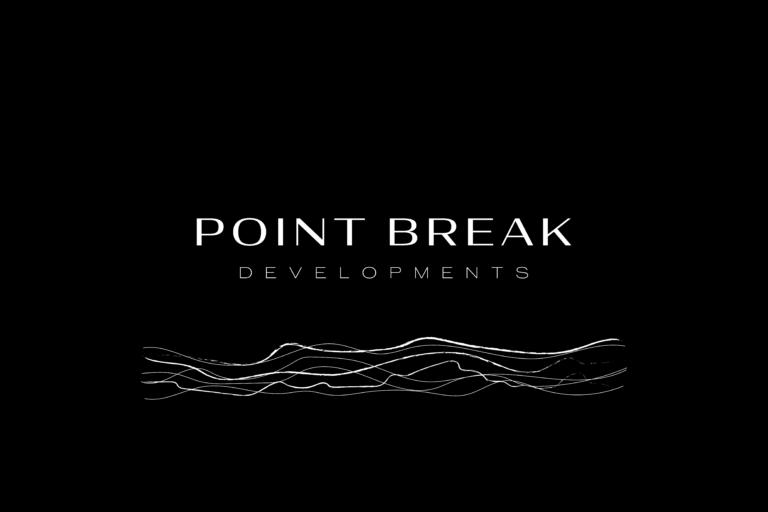 Point Break Developments
