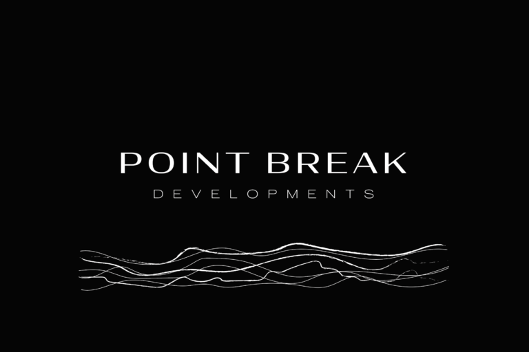 Point Break Developments
